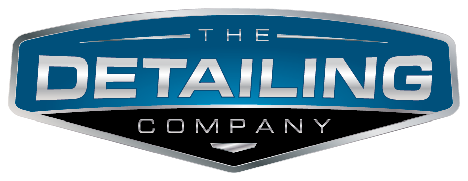 The Detailing Company